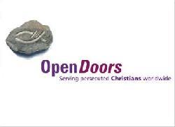 Bericht über die Christenverfolgung in aller Welt