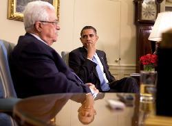 UN und Obama radikalisieren Palästinenser noch mehr