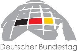 Werden die Bundestags-Wahlen abgesagt?