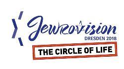 Jewrovision 2018 - Jüdischer Show-Wettbewerb erstmals in Dresden