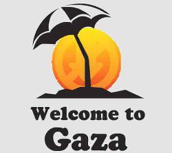 Das Weltwunder von Gaza