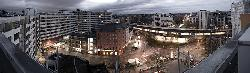 Hetzjagd auf Schwule in Kreuzberg