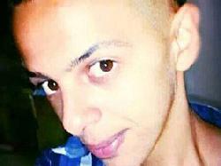 Zur Verurteilung zweier Minderjähriger im Mordfall Abu Khdeir