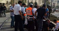 Umfrage: Mehr als Hälfte der Palästinenser lehnt Intifada ab