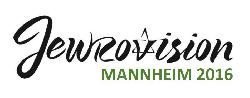Mannheim gewinnt erneut die Jewrovision