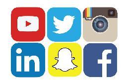 Das große Jammern über verlohrene Reichweite und Zensur bei Facebook