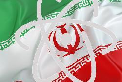 Deutschland verkaufte dem Iran Material für Chemiewaffen in Syrien