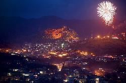 Polizei verbietet Kurden ihr Neujahrsfest