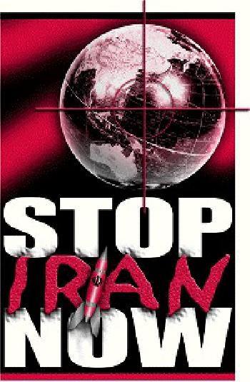 USA stufen iranische `Revolutionsgarden´ als Terrororganisation ein