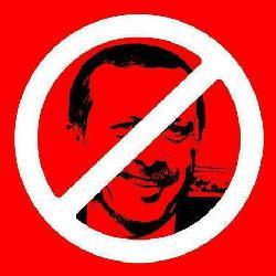 Recep Tayyip Erdogan beschreitet den Weg zum Erfolg
