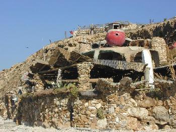 Herzliya Jachthafen [Video]