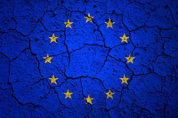 Europäische Träume vs. Massenmigration