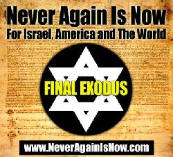 Aktionswochen gegen Antisemitismus