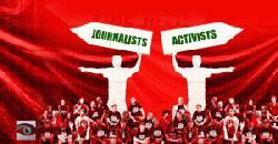 Amira Hass: Wenn nur Journalisten, die uns passen, willkommen sind