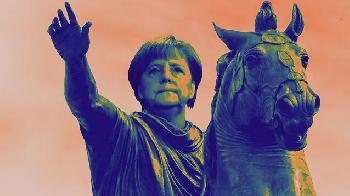Sensation bei der Bundestagswahl 2021