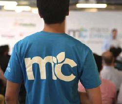 Einer der größten Startup-Accelerator kommt nach Israel