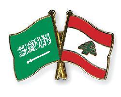 Saudi-Minister: Libanon hat Saudi-Arabien den Krieg erklärt