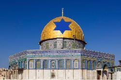 Muslime für Israel
