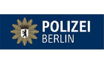 40 Jahre Frauen in der Schutzpolizei