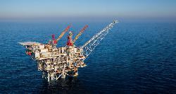 Ägypten muss Israel Entschädigung zahlen und friert Gas-Deal ein
