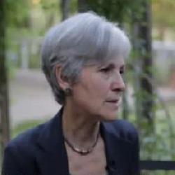 USA: Linksradikale scheitern mit Neuauszählungsforderung vor Gericht