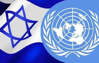 UNO: Gegen Frieden