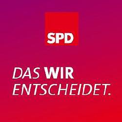 SPD-Frauen: Sexuelle Gewalt gegen Frauen ist kein Kavaliersdelikt