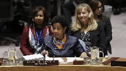 Israel in Ausschuss für Frauenrechte gewählt