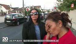 Europa: Der Fall der verschwindenden Frauen