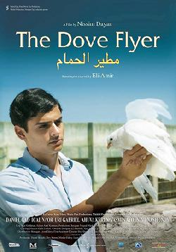 The Dove Flyer - Filmvorführung und Gespräch