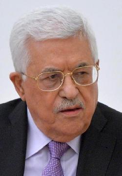 Palästinenser: Willkürliche Verhaftungen, Administrativhaft und eine Welt, die schweigt