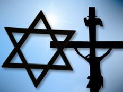 Gibt es Religionsfreiheit in den PA-Gebieten?