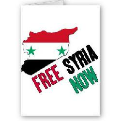 USA verstärken Truppenpräsenz in Syrien