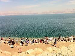 Israel-Studienreise für Ärzte und medizinisches Personal