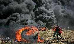 Russland kritisiert Israels Anti-Terror-Maßnahmen