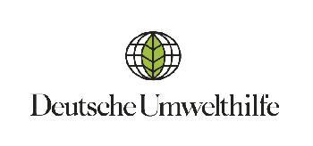 Deutsche Umwelthilfe - Aberkennung der Gemeinnützigkeit