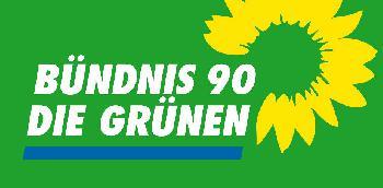 Grüne fordern CO2-Bremse im Grundgesetz