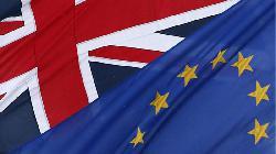 Zunehmend heftigere Mediendebatte um Brexit-Abstimmung