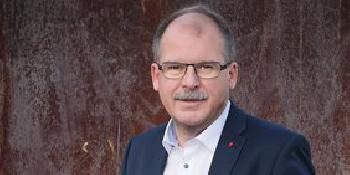 Entschließung zur Tarifautonomie: Bundesrat zeigt Arbeitgebern rote Karte