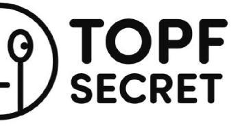 Interne Dokumente zeigen: Gastro-Lobbyverband DEHOGA wollte Topf Secret von Bundesernährungsministerium verbieten lassen