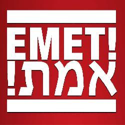 EMET forder Mitarbeit des Vorstandes an einer neutralen Klärung der Vorwürfe