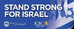 Ein einfaches Beispiel, wie man die Delegitimierung Israels bekämpfen kann