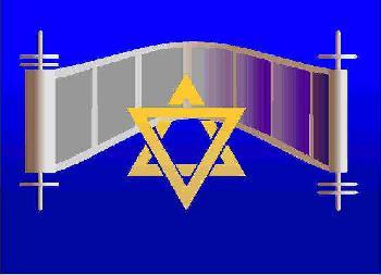 Drei Bücher werden am Rosh haShana geöffnet