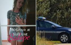 Frankreichs neue Scharia-Polizei