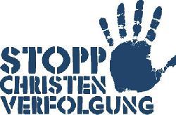 Christenverfolgung und sterbende Wahrheit