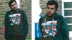 Chemnitz-Terrorist vom IS ausgebildet und geschickt?