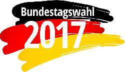 Ist die in den Deutschen Bundestag einziehende rechte Partei AfD gut oder schlecht für Juden und für Israel?