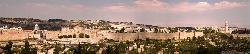 Israelreisen im neuen Jahr