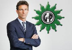 GdP-Bundesvorsitzender: Innere Sicherheit muss größeren Stellenwert bekommen