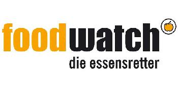 Aus für zuckrigen Schulkakao in Brandenburg und Berlin geplant